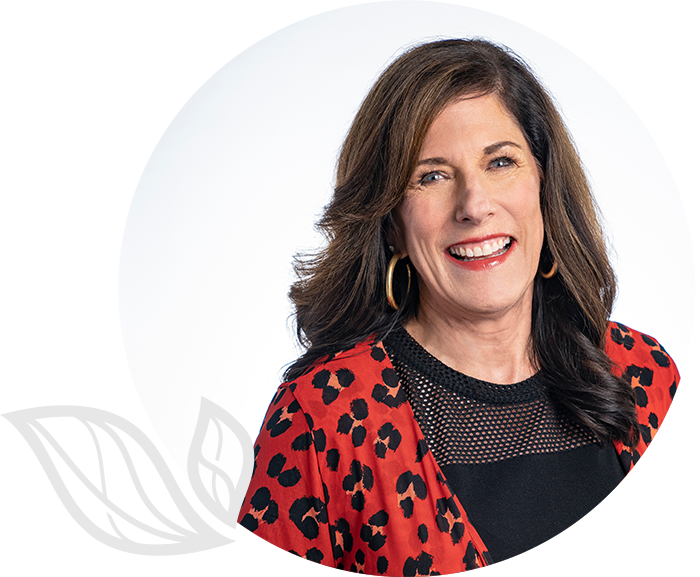 Jackie Cleary Executive Leadership Coach, Trainer and Speaker