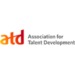 Association for Talent Development logo