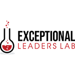 Exceptional Leaders Lab logo