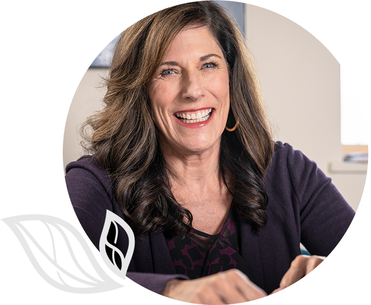 Work with Jackie Cleary for executive coaching, training or speaking